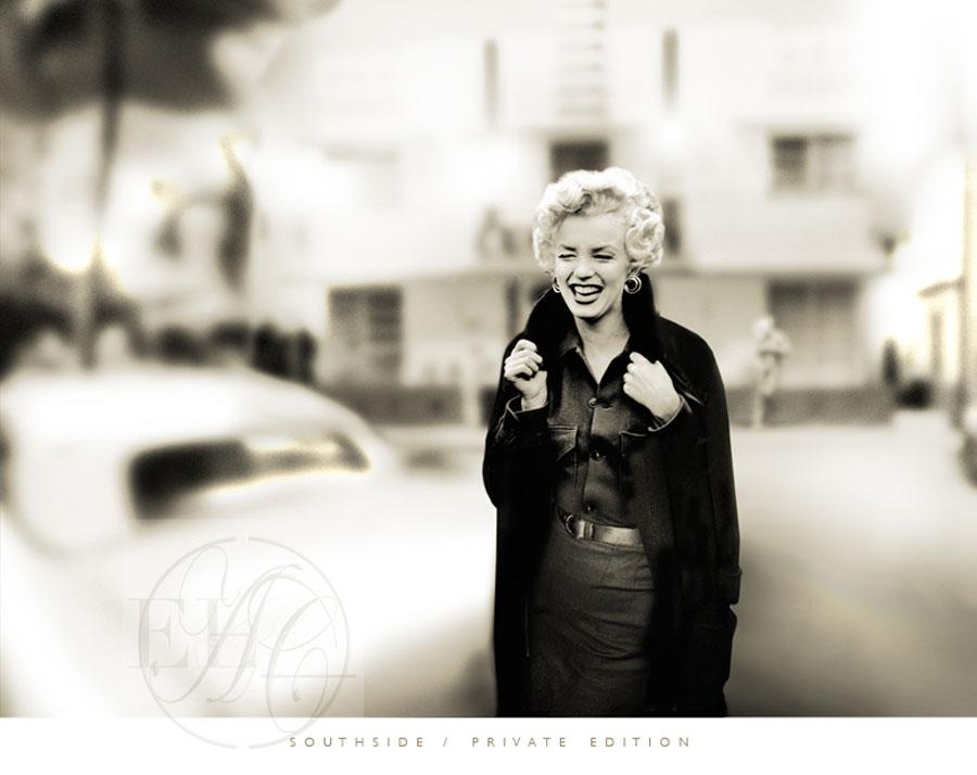 axel_crieger_neu2013_105-Southside-Marilyn-Monroe-120-cm-x-160-cm