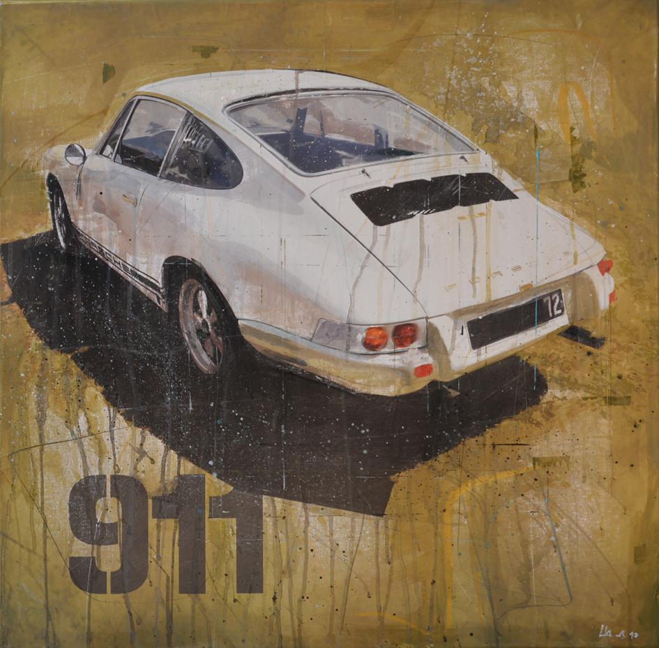 80x80_Racing Legends 793