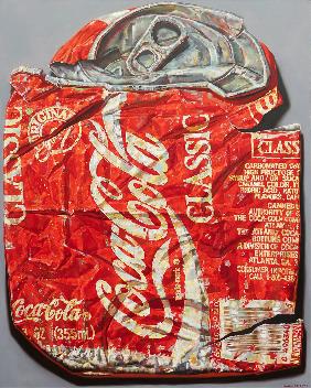 cola-classic_31052013_low