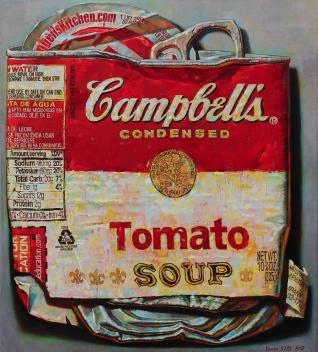 tomato-soup-200x180-2012