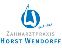 Zahnarztpraxis Horst Wendorff